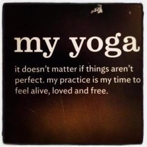 love, quote, mindfulness, yoga