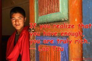 love, quote, lau tzu, listening, mindfulness