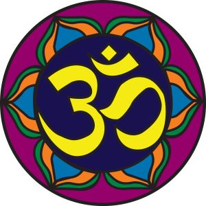 Om Symbol, aum, chanting, mindfulness, meditation, spiritual, religion, faith, yoga philosopy, chant, yoga at yogalime