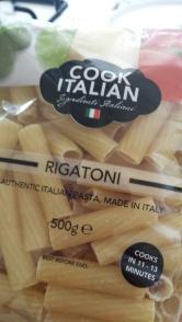 broccli, pasta, food, recipe, italy, sardinia, cook, vegetarian, cook italian