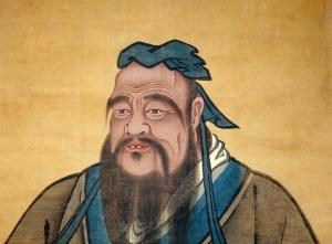 confucius, quote, wisdome