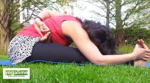 ashtanga-yogo