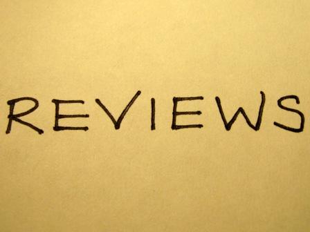 Yogalime Reviews